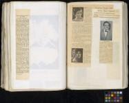 Academy Scrapbook #16 - p. 068 -