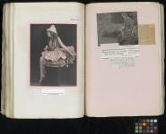 Academy Scrapbook #16 - p. 074 -