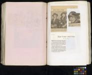Academy Scrapbook #16 - p. 075 -