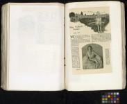 Academy Scrapbook #16 - p. 076 -