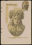 Academy Scrapbook #21 - p. 008 -