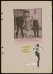 Academy Scrapbook #21 - p. 020 -