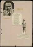 Academy Scrapbook #21 - p. 056 -