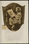 Academy Scrapbook #21 - p. 094 -
