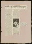 Academy Scrapbook #21 - p. 098 -