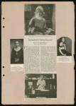 Academy Scrapbook #21 - p. 108 -