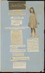 Academy Scrapbook #21 - p. 175 -