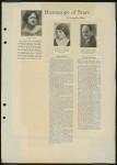 Academy Scrapbook #21 - p. 179 -