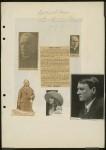 Academy Scrapbook #21 - p. 185 -
