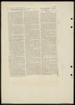 Academy Scrapbook #21 - p. 188 -