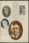 Academy Scrapbook #21 - p. 191 -