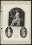Academy Scrapbook #21 - p. 195 -
