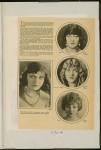 Academy Scrapbook #21 - p. 207 -