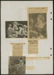 Academy Scrapbook #21 - p. 214 -