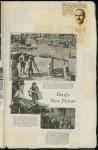 Academy Scrapbook #21 - p. 253 -