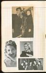 - Academy Scrapbook #72 - p. 008