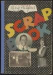 Academy Scrapbook #75 - Cover -