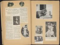 Academy Scrapbook #75 - p. 20 -