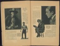 Academy Scrapbook #75 - p. 05 -