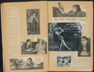 Academy Scrapbook #75 - p. 06 -