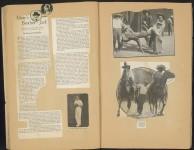 Academy Scrapbook #75 - p. 07 -