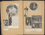 Academy Scrapbook #75 - p. 08 -
