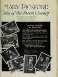 1922 -  From <i>Film Daily</i> magazine