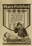 1917 - 1917 - July - Ad from <em>Motography</em> magazine