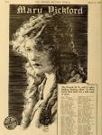 1917 - From ,em>Motion Picture World</em> magazine