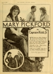 1919 -  From <em>Moving Picture World</em> magazine