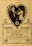 1911 -  IMP ad from <em>Motion Picture World</em> magazine