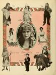 1916 - 1916 - September - Ad from <em>Motion Picture World</em>