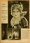1924 -  From <em>Photoplay</em> magazine