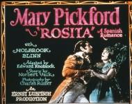 1923 - Rosita - Courtesy of Bison Archives/Marc