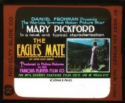 - 1914 - The Eagle's Mate