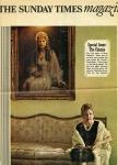 1970 (ca.) - <em>From Sunday Times</em> magazine