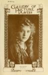 1915  -  From <em>Motion Picture</em> magazine