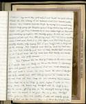 - MPF Scrapbook #4 - p. 24