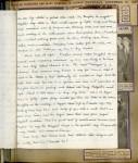 - MPF Scrapbook #4 - p. 33