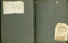- MPF Scrapbook #5 - p. 02