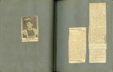 - MPF Scrapbook #5 - p. 18