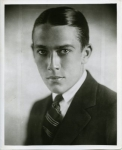 Jack Pickford - 1920