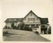 Pickfair - 1920