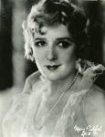Mary Pickford - 1929