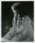 Mary Pickford portrait by Moody, N.Y. - 1915