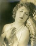 Mary Pickford - 1924