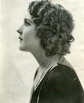 Mary Pickford - 1930