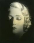 Mary Pickford  - 1932