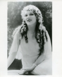 Mary Pickford - 1916