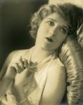 Mary Pickford - 1925